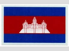Cambodia Flags and Accessories CRW Flags Store in Glen