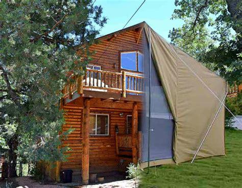 rent a cabin in big cing vs big cabin rentals destination big