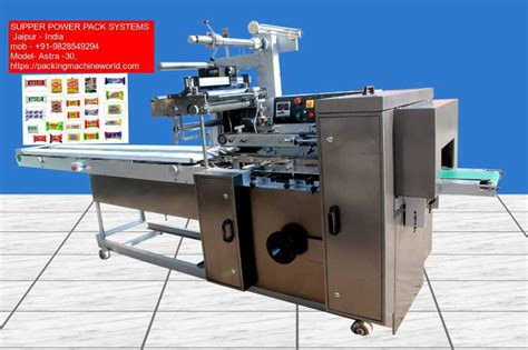 manual soap wrapping machine  price packaging machine manufacturer sachet tea powder