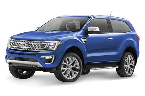 ford bronco digitally suits     premiere