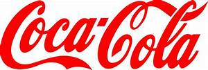 Image - Logo coca-cola.PNG | Logopedia | FANDOM powered by ...