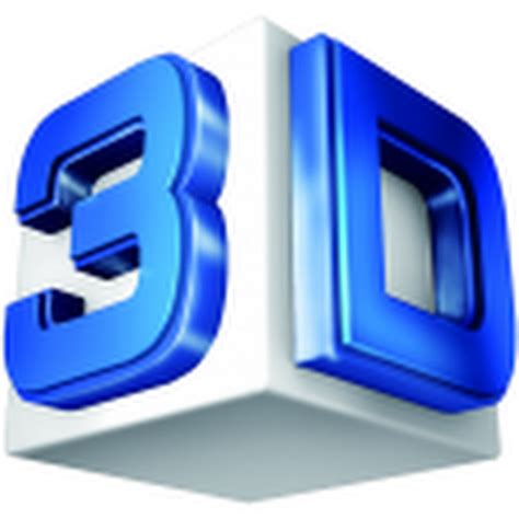 3d Sbs Videos  Youtube. Exterminators In Los Angeles. Boston University Masters Of Social Work. Golden State Property Management. Best Wordpress Ecommerce Plugin. Eating Disorders Treatment Centers. Photography Class In Nyc Plumbers Northern Va. Florida Payroll Deductions Buy New Car India. Restless Sleep In Babies Eureka Self Storage