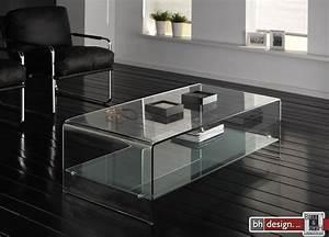 Couchtisch Gold Glas : design couchtisch glas das beste aus wohndesign und m bel ideen ~ Whattoseeinmadrid.com Haus und Dekorationen