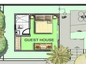 harmonious small guest cottage plans flooring guest house floor plans eplans home plans
