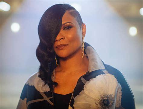 Dreams Singer Makes Musical Comeback As She