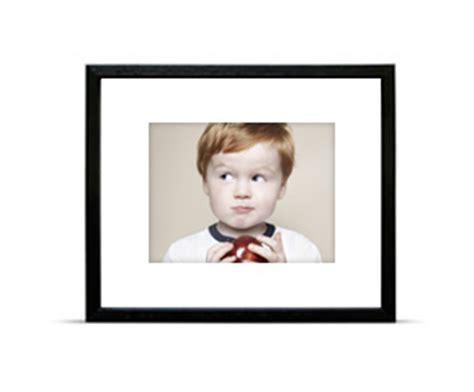 tirage photo et d 233 veloppement photo avec photoservice tirages et encadrements