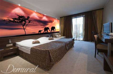 chambre do papier peint pour chambre a coucher adulte photo chambre