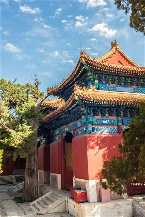 Major religion and religious beliefs in China