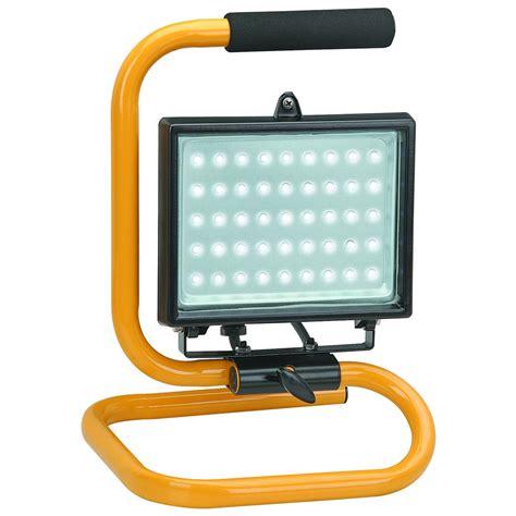 led work lights led lighting interesting ideas led work lights home depot