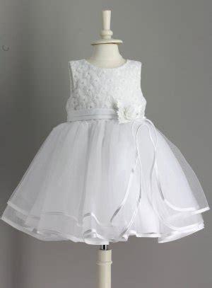 robe de bapteme fille soldes robe bapt 234 me b 233 b 233 fille maeva qualit 233