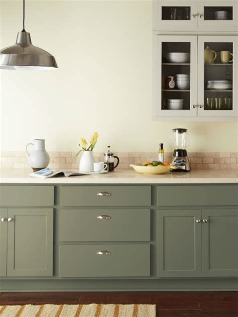 kitchen cabinet colors  feel fresh bob vila bob