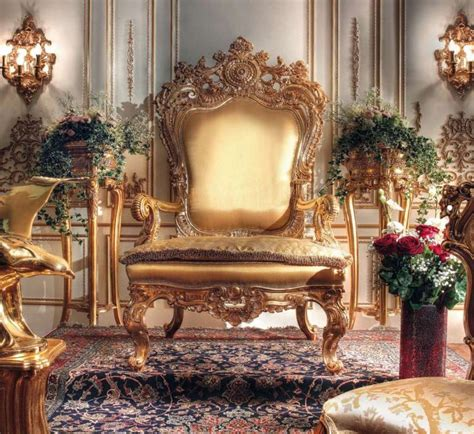 contemporary italian dining room furniture royal queen