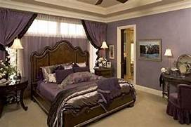 Romantic Master Bedrooms Colors by Romantic Master Bedroom Colors Images Pictures Becuo
