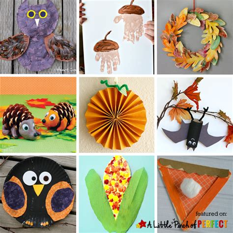Paper Plate & Coffee Filter Thanksgiving Turkey Craft For