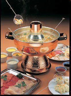 calorie cuisine chinoise 25 best ideas about fondue raclette on fondue