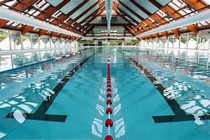 piscine municipale du chesnay yvelines tourisme With piscine montigny le bretonneux horaires