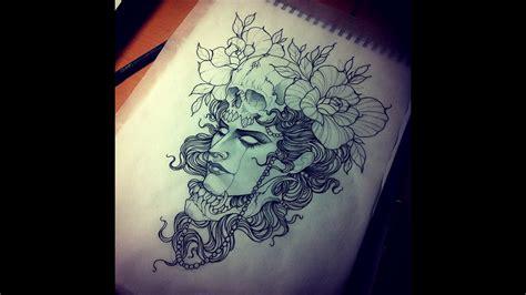 keren design tattoos     tentang inspirasi