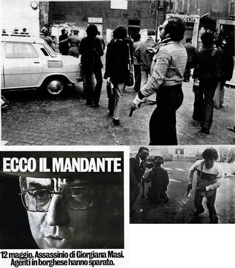 Augusto Illuminati by Augusto Illuminati Chi Muore Giace Chi Vive Non Si D 224 Pace