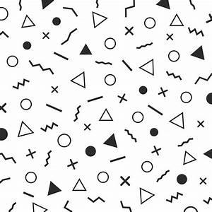 Minimalist, Design, Background