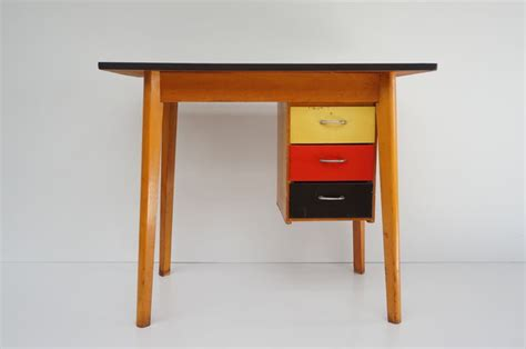 scrivania d epoca scrivania d epoca catawiki