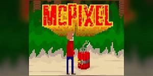 Mcpixel By Sos