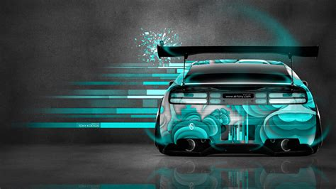 300zx Wallpaper 4k by Nissan 300zx Wallpapers Images Photos Pictures Backgrounds
