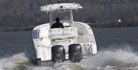 yamaha   mechanical outboard unveiled boatcom