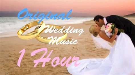 Wedding Music Instrumental Love Songs Playlist 2015