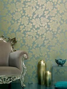 schlafzimmer einrichten diy With markise balkon mit italian style tapeten