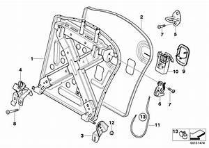 Mini R53  Coupe  Cooper S  Ece  Seats  Sport Seat  John Cooper