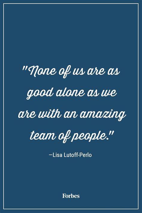 underestimate    teamwork teamwork