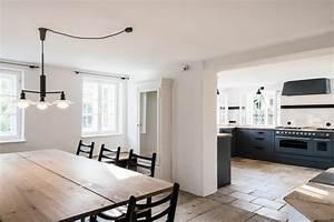 Skandinavische Möbel München : bauernhaus modernisierung bayern skandinavisch k che m nchen von buero philipp moeller ~ Sanjose-hotels-ca.com Haus und Dekorationen