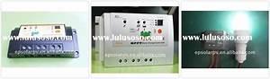 12 Volt 5 Pin Relay Wiring Diagram  12 Volt 5 Pin Relay