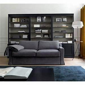 mules meilleures idees canapes lits pour dormir et les With tapis yoga avec canapé convertible 3 suisses