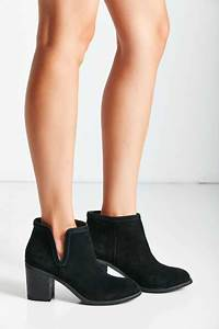Urban Outfitters Shoes Women With Popular Type u2013 playzoa.com
