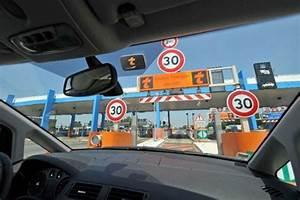 Bip Rechnung : praktischer tipp f r autobahnfahrten in frankreich und spanien maut ~ Themetempest.com Abrechnung