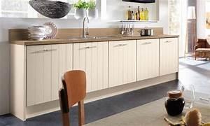 Küchenblock Ohne Geräte : k chenblock ohne elektroger te g nstige angebote gute tipps ~ Markanthonyermac.com Haus und Dekorationen