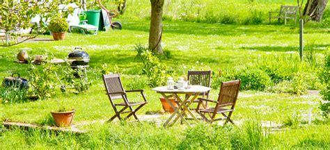 Garten Und Ambiente Fantastisches Wetter Zur Messe Garten