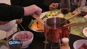 Woher Kommen Kakerlaken : fondue kampf ~ Eleganceandgraceweddings.com Haus und Dekorationen