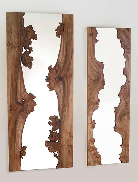 15 Unusual Mirrors And Cool Mirror Designs  Part 6