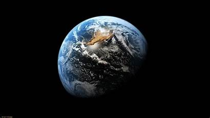 Earth Wallpapers Planet Space Background Planets Desktop