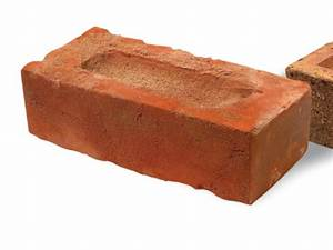 Types of Bricks DIY