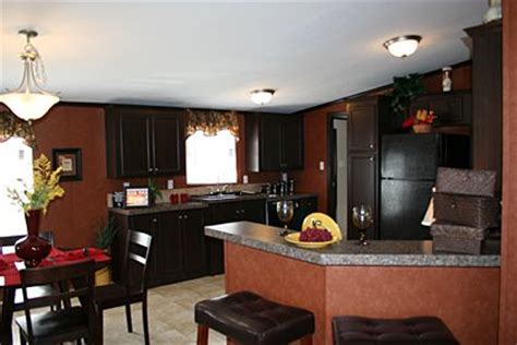 double wide mobile homes interior champion homes double wides home triple wide mobile