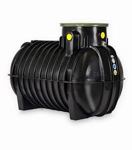 Zisterne 3000 Liter : trinkwassertanks von speidel ~ Frokenaadalensverden.com Haus und Dekorationen