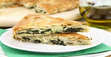 la cuisine turque destockage noz industrie alimentaire machine apprendre la cuisine marocaine