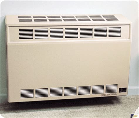 how to light a wall heater empire dv35sg direct vent gas wall furnace propane