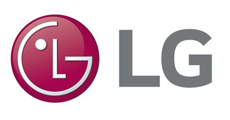 limitless kitchen and lg 39 s limitless design event celebrating the launch of