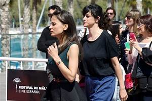 Beatriz Sanchis in 17th Malaga Film Festival: Day 7 - Zimbio