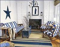 nautical theme decor Decorating theme bedrooms - Maries Manor: nautical bedroom ...