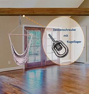 Fauteuil Suspendu Plafond : fauteuil suspendu en bois faire le bon choix pour 2018 meilleur jardin ~ Teatrodelosmanantiales.com Idées de Décoration